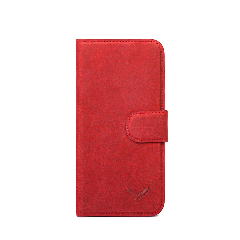 Folio Case for iPhone 6 / 6s