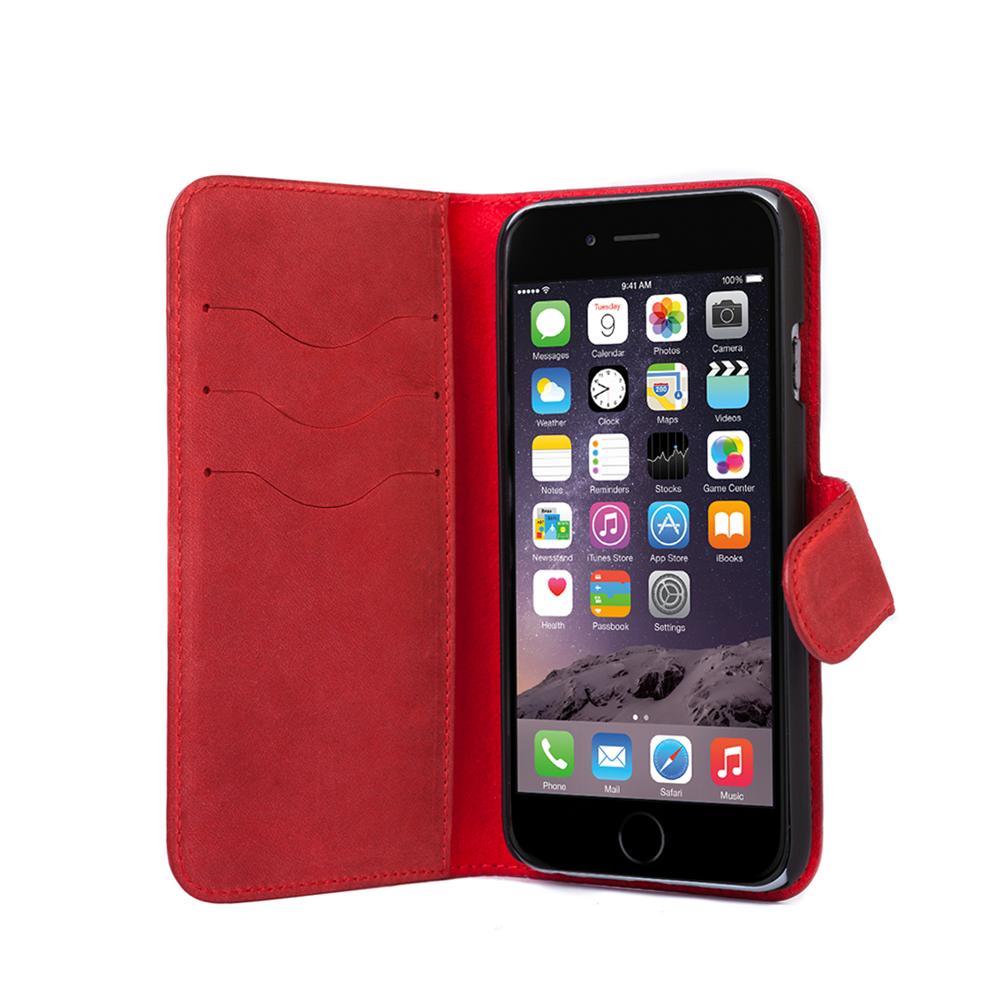 Folio Case for iPhone 6 / 6s