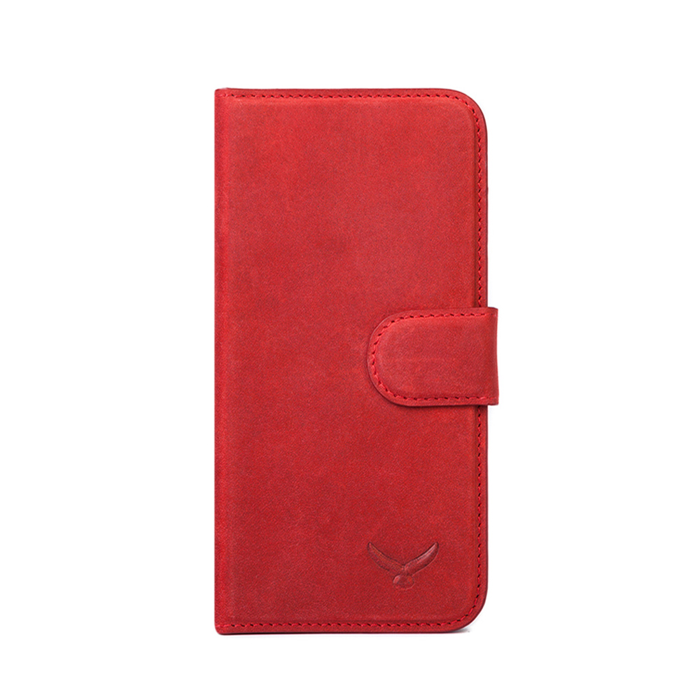 Folio Case for iPhone 6 Plus / 6s Plus