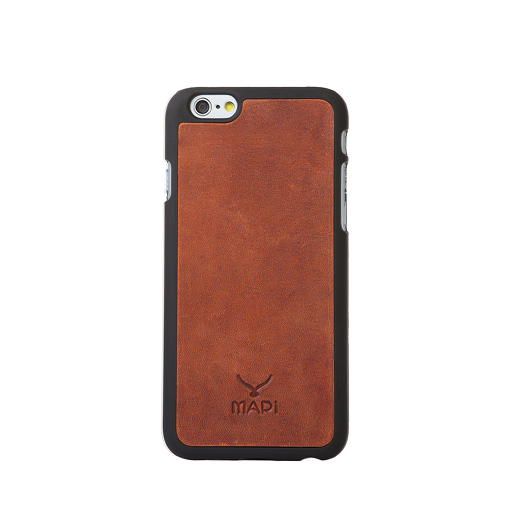 Snap on Case for iPhone 6 / 6s