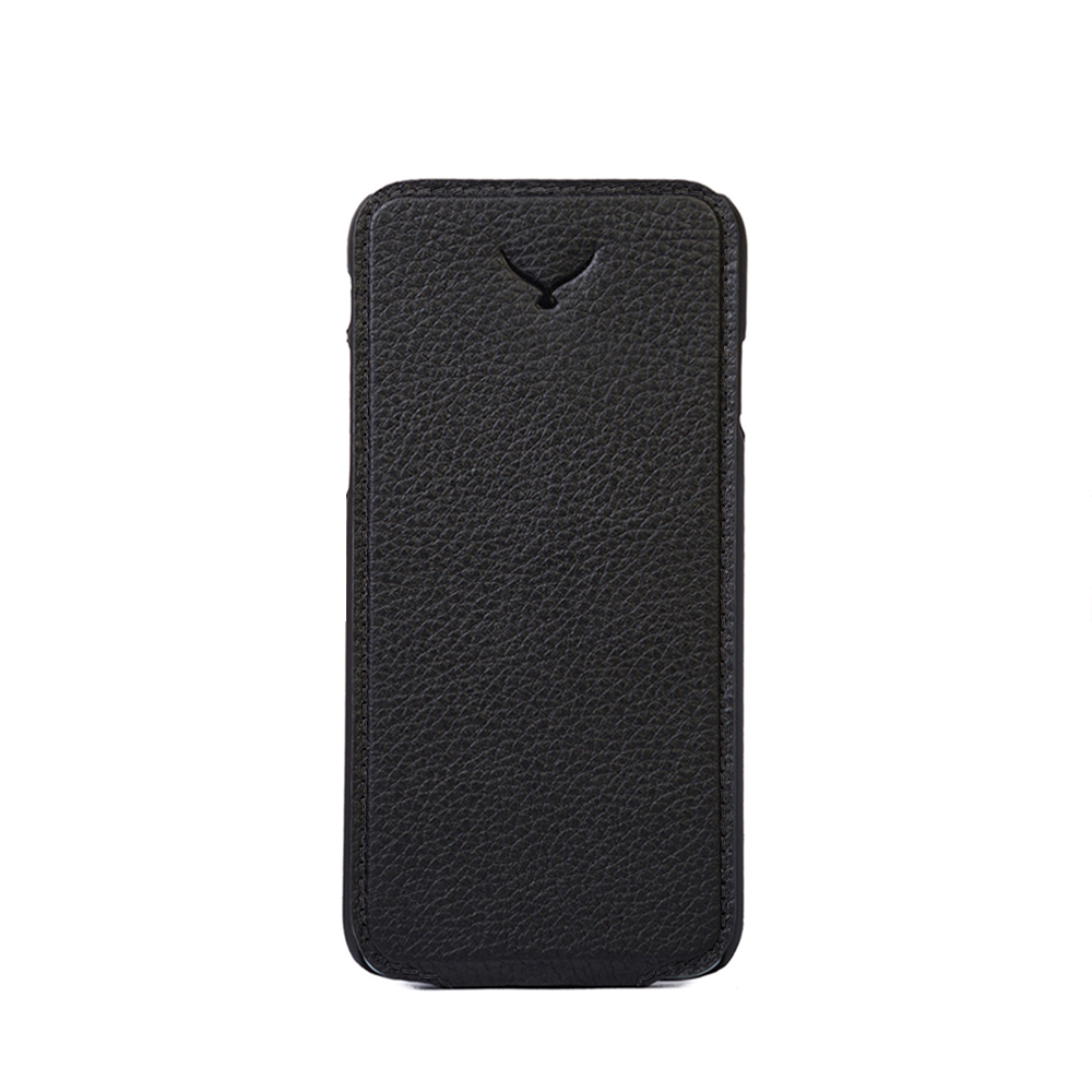 Flip Case for iPhone 6 / 6s