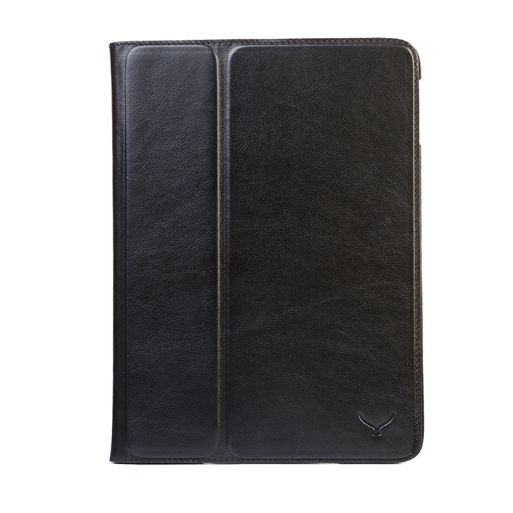 Folio Case for iPad Air