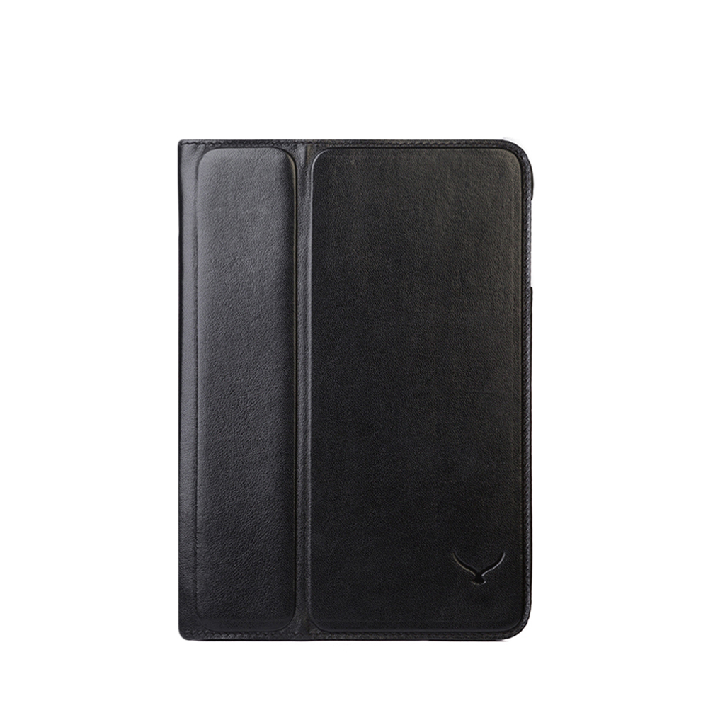 Folio Case for iPad Mini Retina