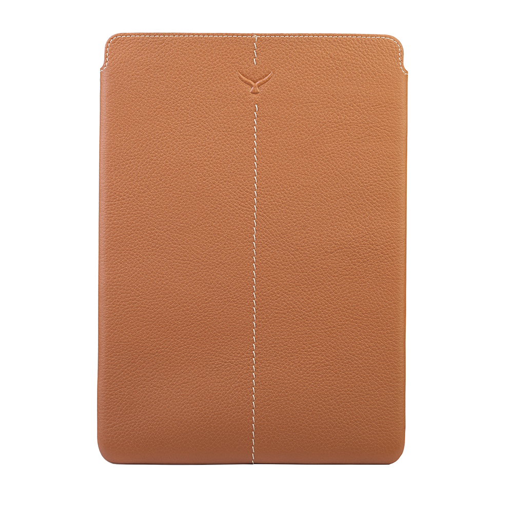 Slim Case for iPad Air