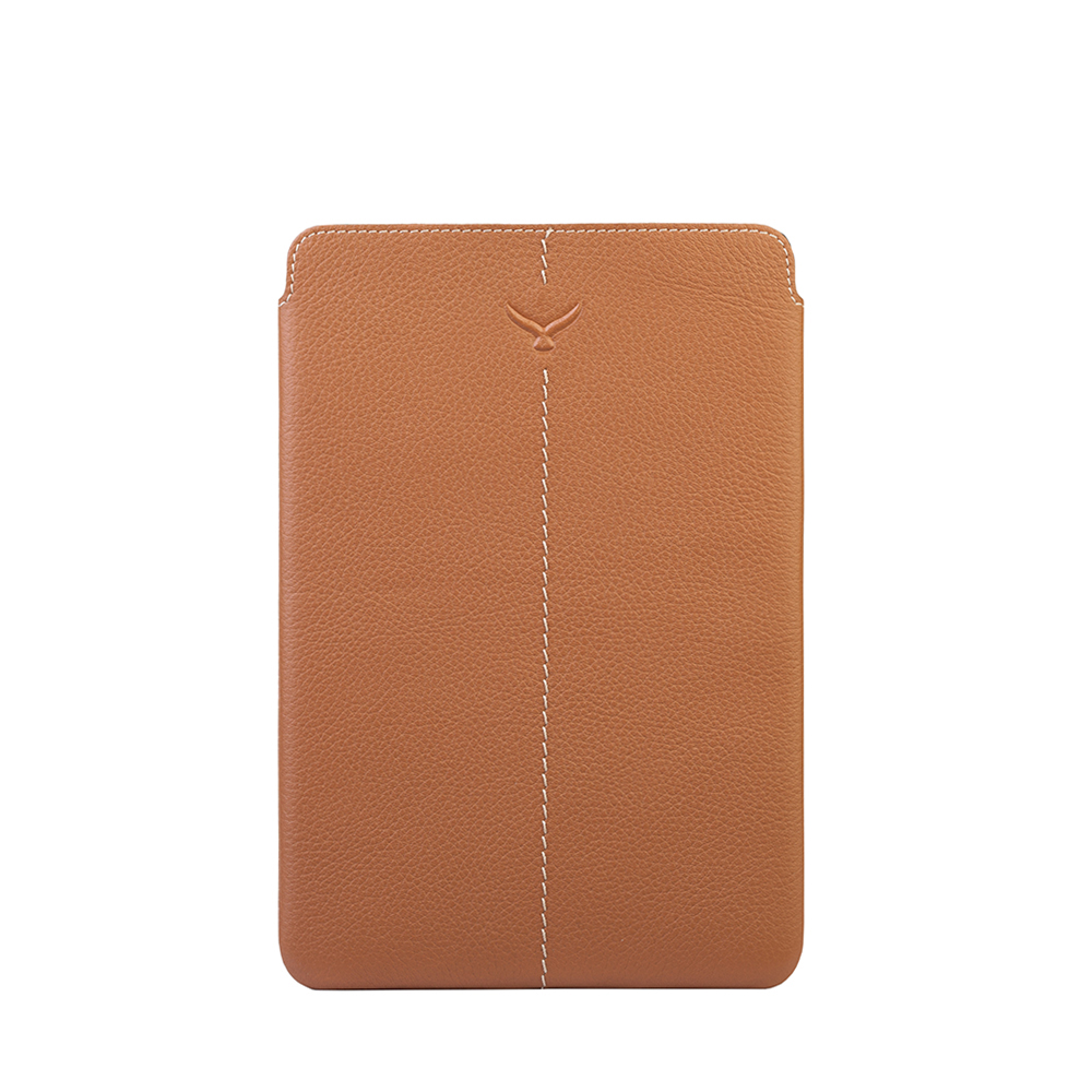 Slim Case for iPad Mini Retina