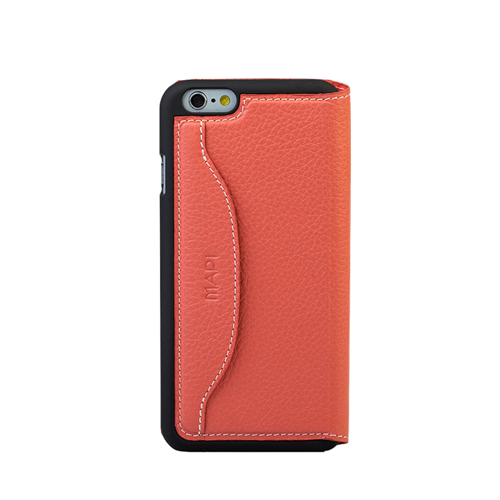Deskstand Folio Case for iPhone 6 / 6s