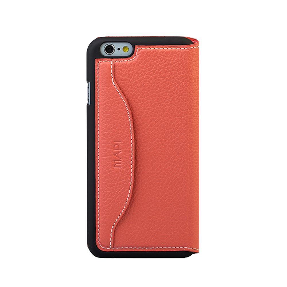 Deskstand Folio Case for iPhone 6 Plus / 6s Plus