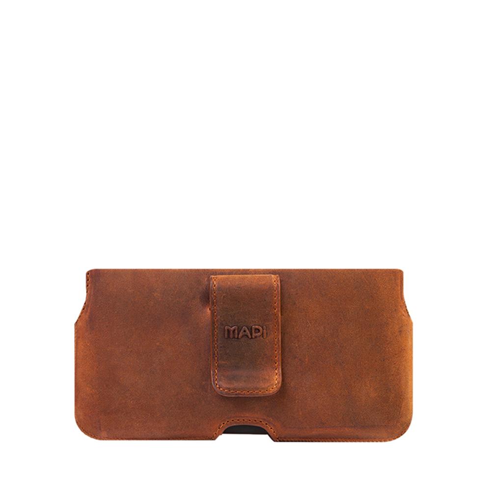Belt Case For Iphone Se 5s 5