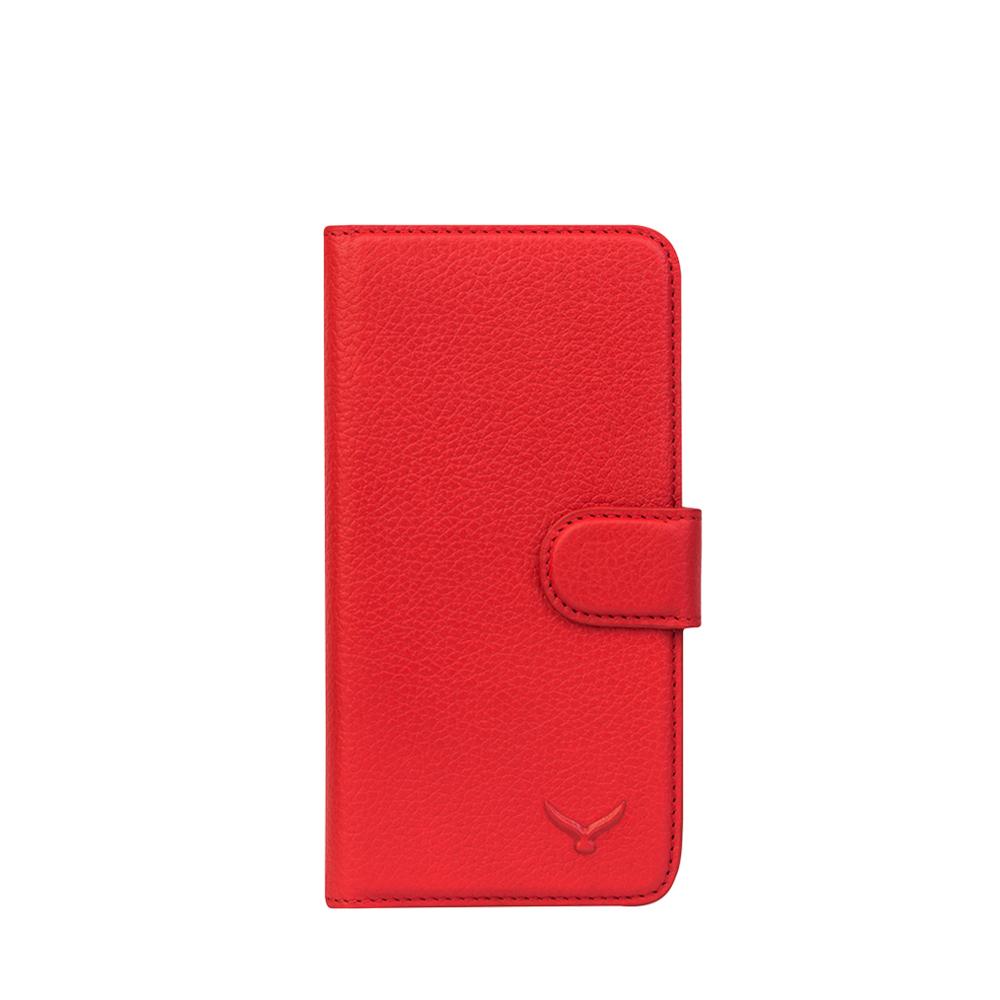 Folio Case for iPhone SE / 5S / 5