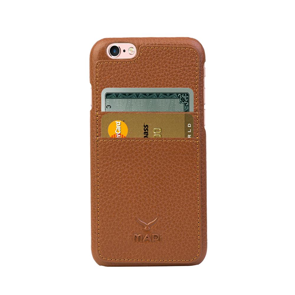 Snap Wallet Case for iPhone 6 Plus / 6s Plus