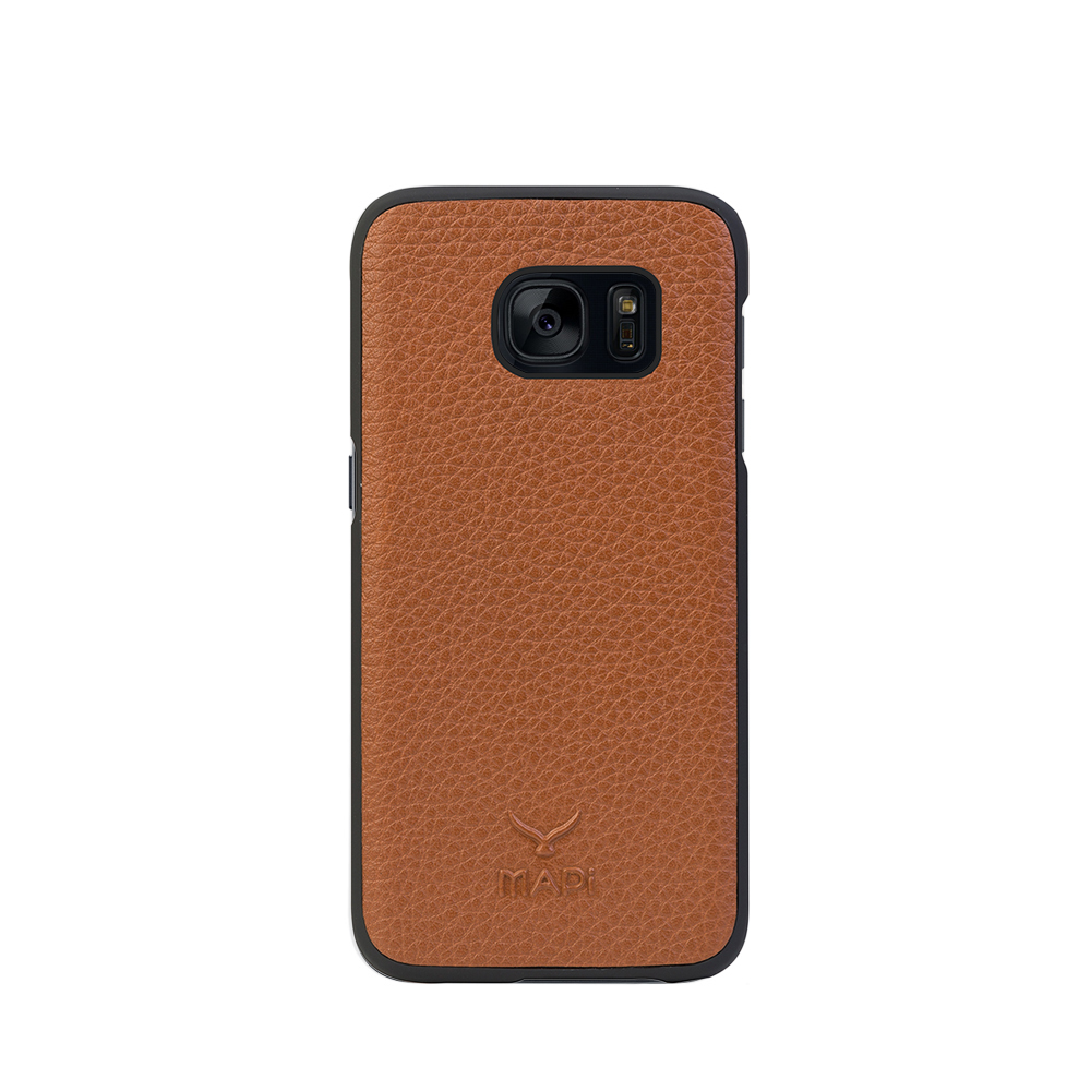 Snap on Case for Galaxy S7