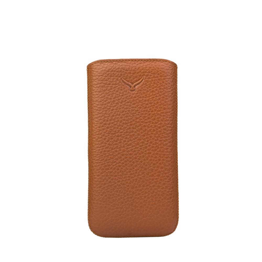 Universal Slim Case 2XL