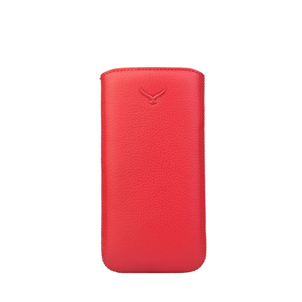 Universal Slim Case 3XL