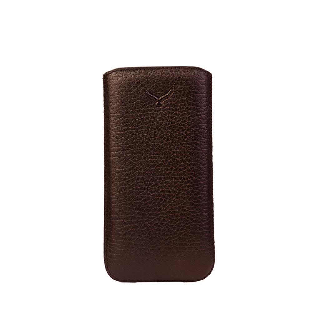 Universal Slim Case 3++XL