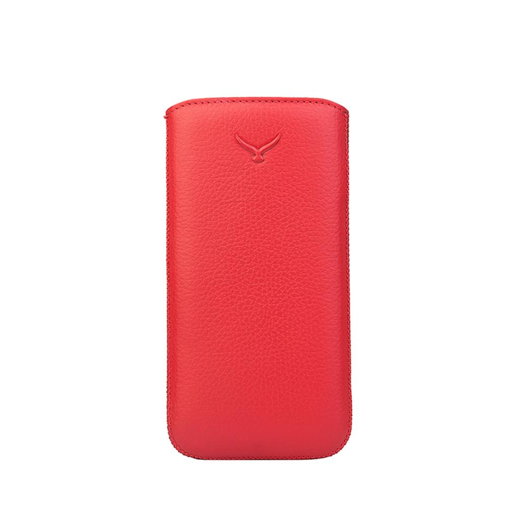 Universal Slim Case 5XL