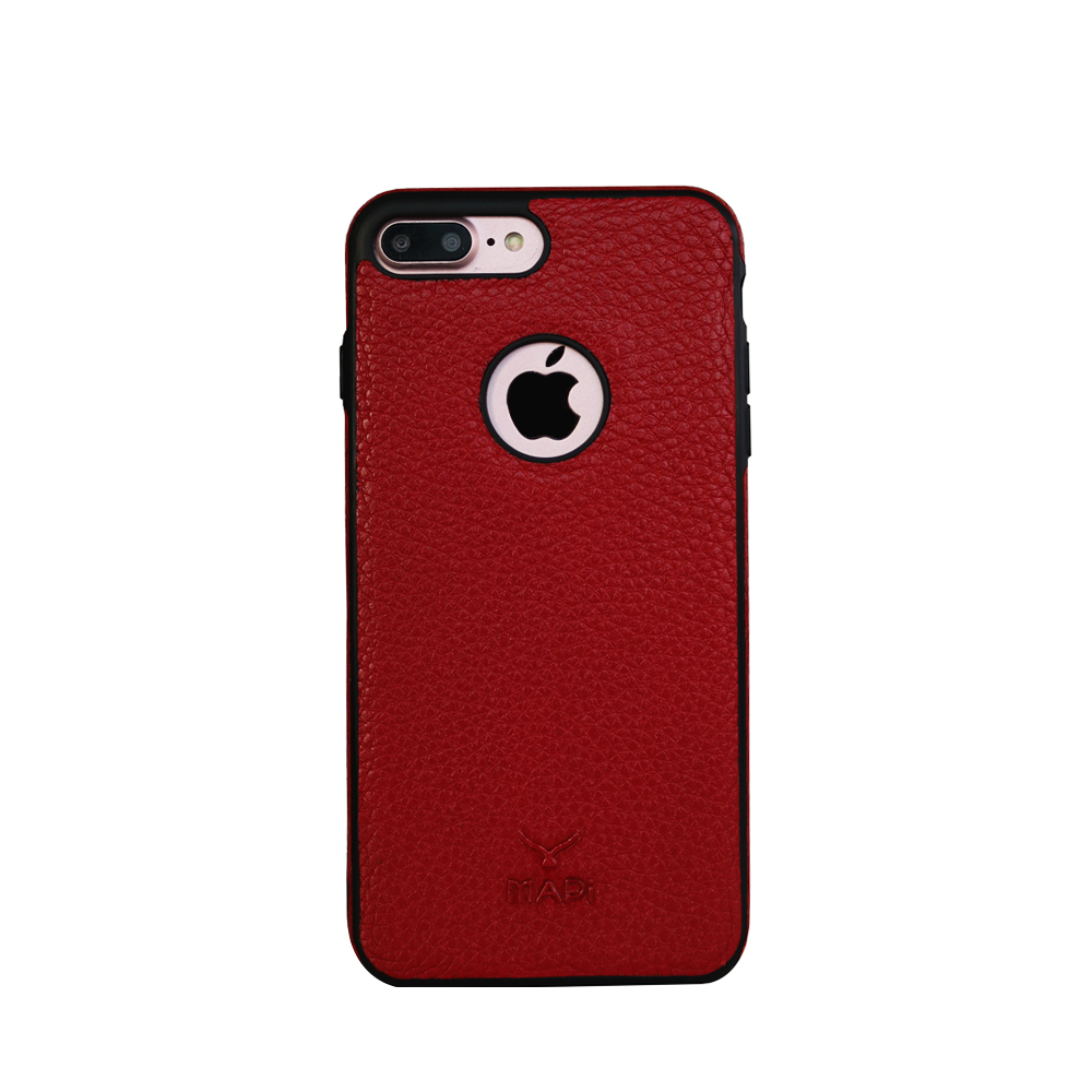 Soft Case for iPhone 7 Plus & iPhone 8 Plus