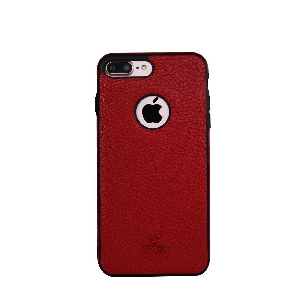 Soft Case for iPhone 7 Plus & iPhone 8 Plus