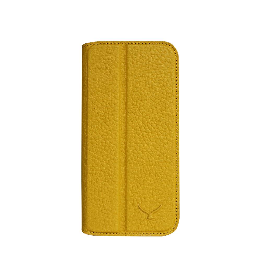Deskstand Folio Case for iPhone 7 & iPhone 8