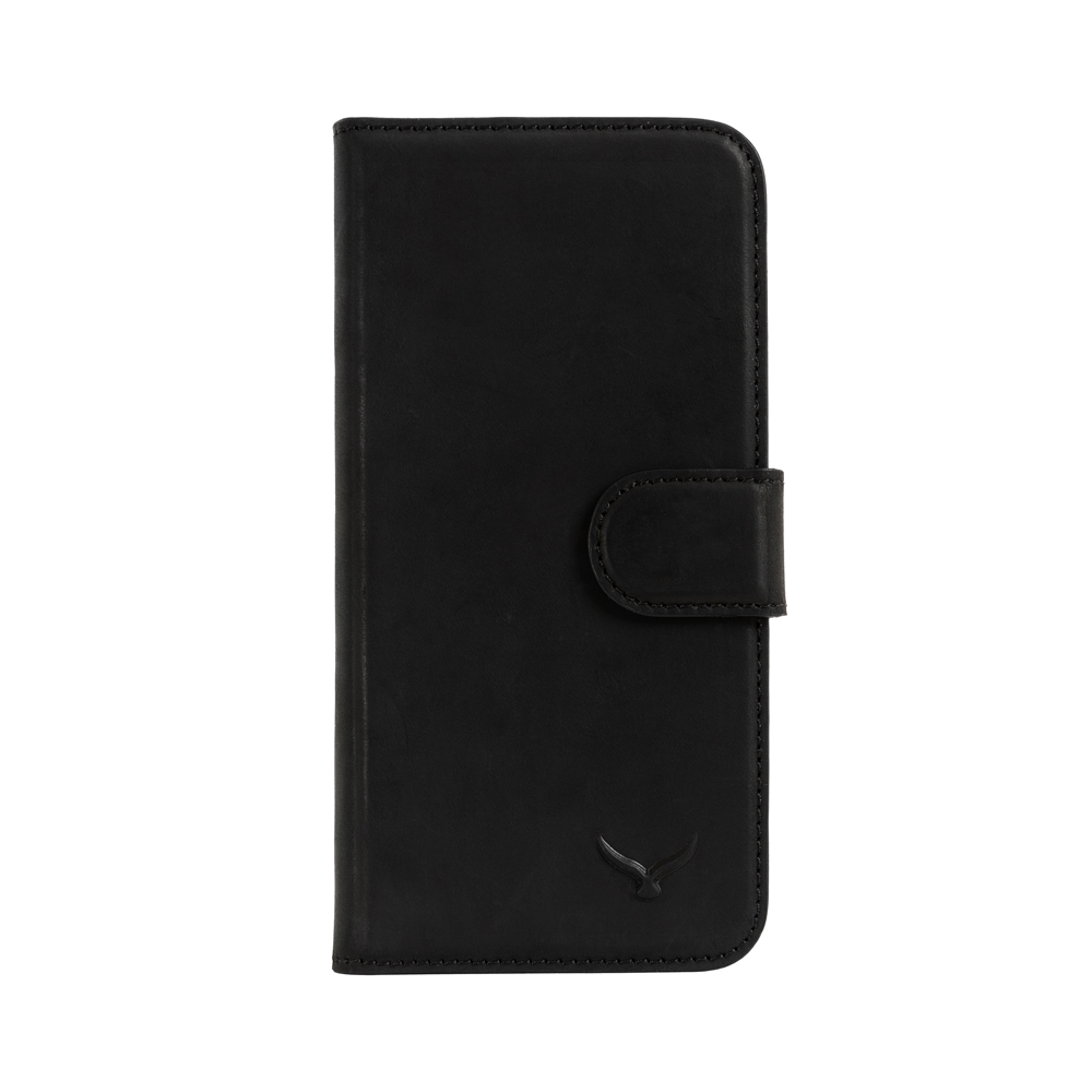 Folio Case for iPhone X