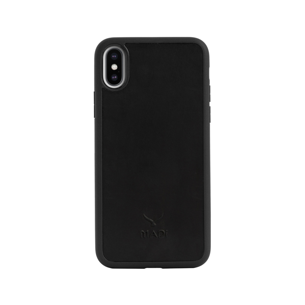 Snap on Case for iPhone XS Max