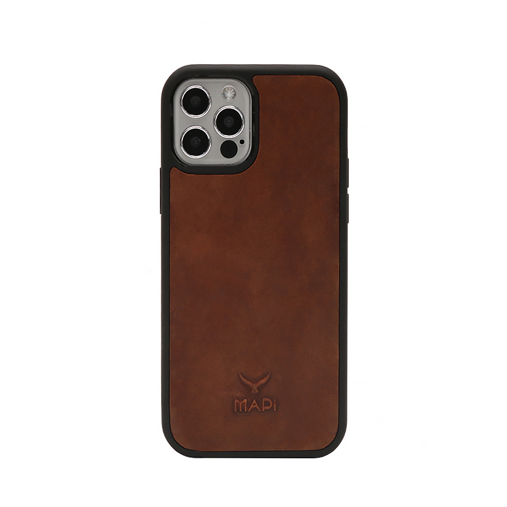 Snap on Case for iPhone 12 Pro Max