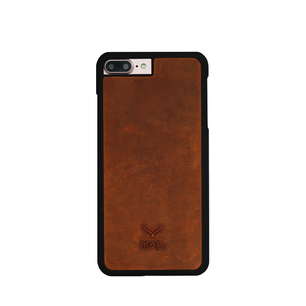 iphone 7 case snap on
